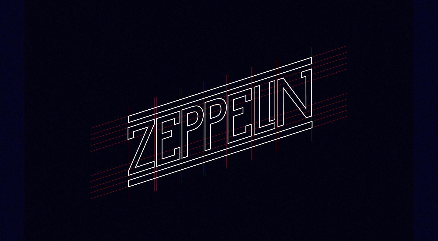 zep_01