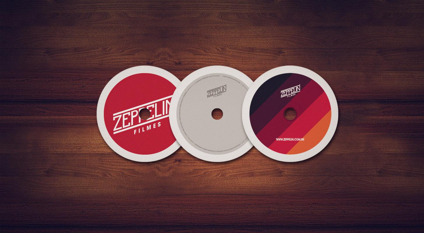 zep_06