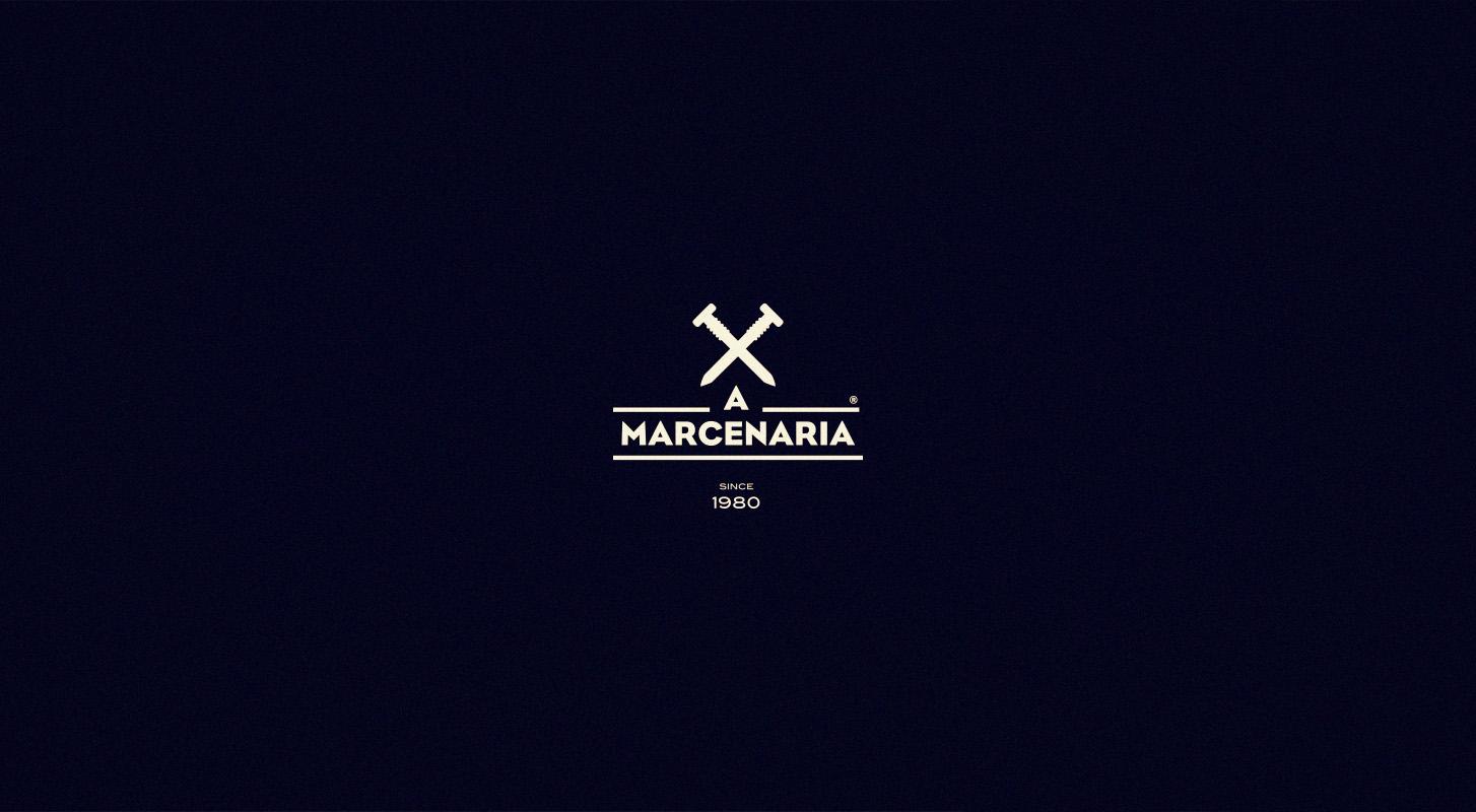 marc_0