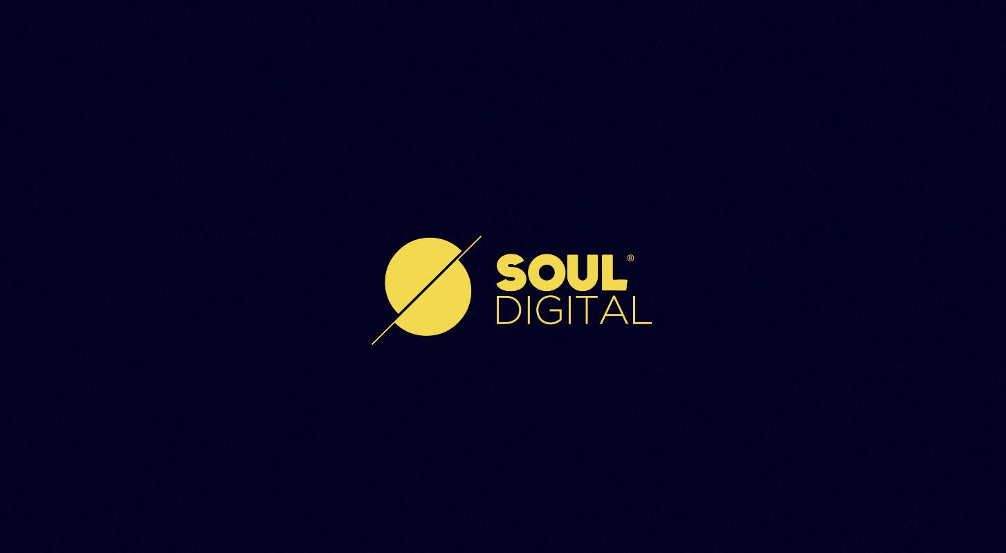 soul_2
